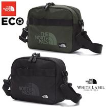日本未入荷★THE NORTH FACE★WL LOGO CROSS BAG S