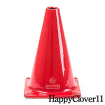SELETTI WORK IS OVER VASE CONE