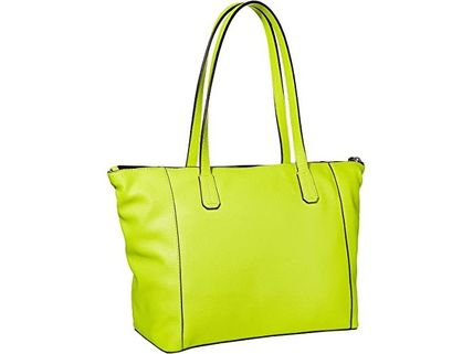 Guess マザーズバッグ 関税.送料込 GUESS Skools Out Tote ゲス トートバッグ(3)