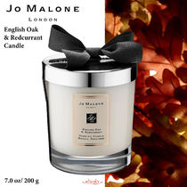 【 JO MALONE 】English Oak&Redcurrant オーク&レッドカラント