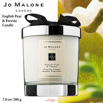 【 JO MALONE 】English Pear & Freesia 洋梨&フリージア☆★