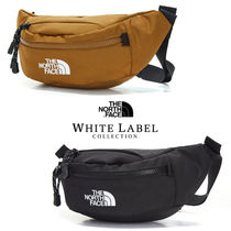 ★THE NORTH FACE★日本未入荷 韓国 大人気 CANCUN MESSENGER S