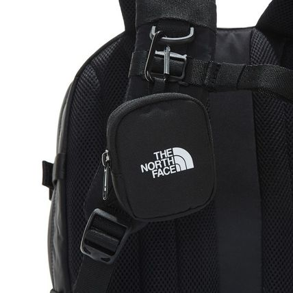 THE NORTH FACE バックパック・リュック ★THE NORTH FACE★日本未入荷 韓国 大人気 NEW CANCUN BACKPACK(6)