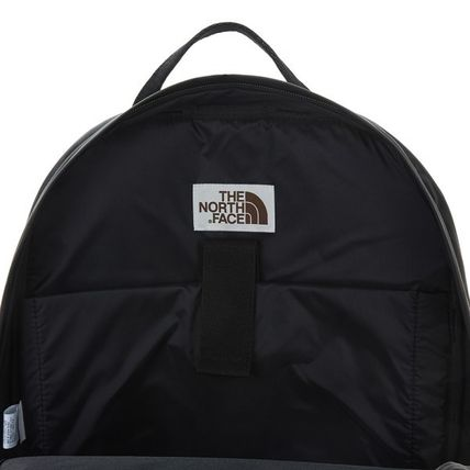 THE NORTH FACE バックパック・リュック ★THE NORTH FACE★日本未入荷 韓国 大人気 NEW CANCUN BACKPACK(11)
