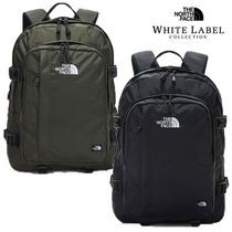 ★THE NORTH FACE★日本未入荷 韓国 大人気 NEW CANCUN BACKPACK