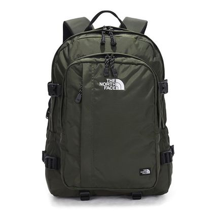 THE NORTH FACE バックパック・リュック ★THE NORTH FACE★日本未入荷 韓国 大人気 NEW CANCUN BACKPACK(17)