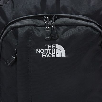 THE NORTH FACE バックパック・リュック ★THE NORTH FACE★日本未入荷 韓国 大人気 NEW CANCUN BACKPACK(2)