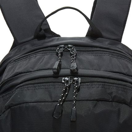 THE NORTH FACE バックパック・リュック ★THE NORTH FACE★日本未入荷 韓国 大人気 NEW CANCUN BACKPACK(3)