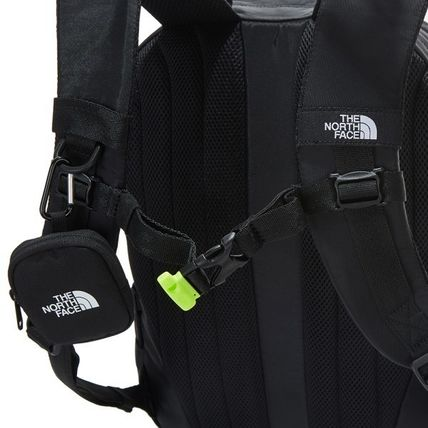THE NORTH FACE バックパック・リュック ★THE NORTH FACE★日本未入荷 韓国 大人気 NEW CANCUN BACKPACK(5)