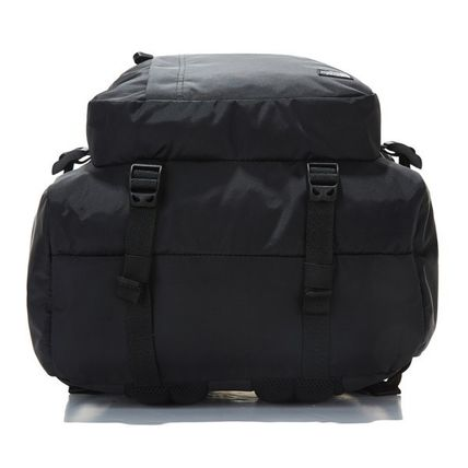 THE NORTH FACE バックパック・リュック ★THE NORTH FACE★日本未入荷 韓国 大人気 NEW CANCUN BACKPACK(7)