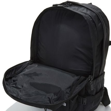 THE NORTH FACE バックパック・リュック ★THE NORTH FACE★日本未入荷 韓国 大人気 NEW CANCUN BACKPACK(9)