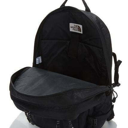 THE NORTH FACE バックパック・リュック ★THE NORTH FACE★日本未入荷 韓国 大人気 NEW CANCUN BACKPACK(10)