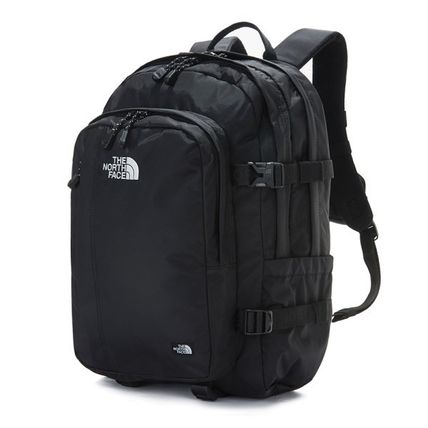 THE NORTH FACE バックパック・リュック ★THE NORTH FACE★日本未入荷 韓国 大人気 NEW CANCUN BACKPACK(12)