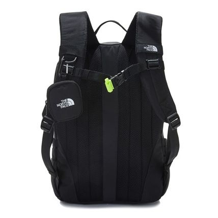 THE NORTH FACE バックパック・リュック ★THE NORTH FACE★日本未入荷 韓国 大人気 NEW CANCUN BACKPACK(13)