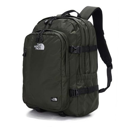 THE NORTH FACE バックパック・リュック ★THE NORTH FACE★日本未入荷 韓国 大人気 NEW CANCUN BACKPACK(15)