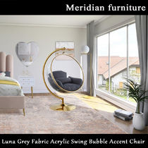 ☆☆MUST HAVE☆☆Meridian Furnitureお洒落な家具 Collection☆