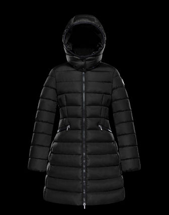 MONCLER キッズアウター 【国内発送&関税込】MONCLER今期新作 ☆ 大人もOK!! CHARPAL(2)