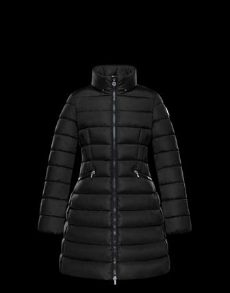 MONCLER キッズアウター 【国内発送&関税込】MONCLER今期新作 ☆ 大人もOK!! CHARPAL(3)