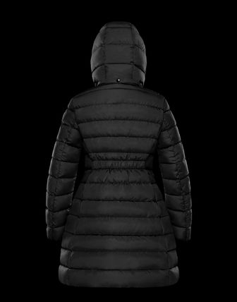 MONCLER キッズアウター 【国内発送&関税込】MONCLER今期新作 ☆ 大人もOK!! CHARPAL(4)