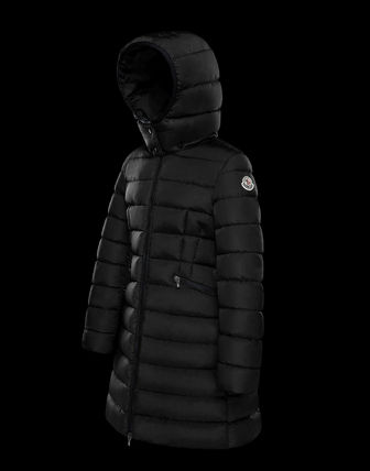 MONCLER キッズアウター 【国内発送&関税込】MONCLER今期新作 ☆ 大人もOK!! CHARPAL(5)