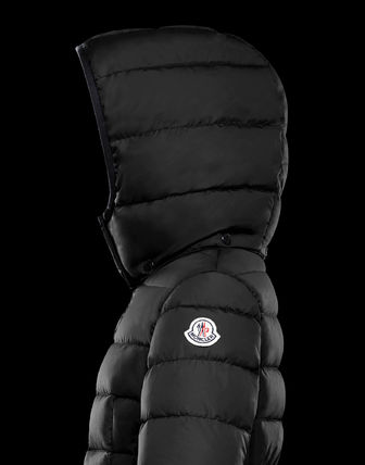 MONCLER キッズアウター 【国内発送&関税込】MONCLER今期新作 ☆ 大人もOK!! CHARPAL(6)