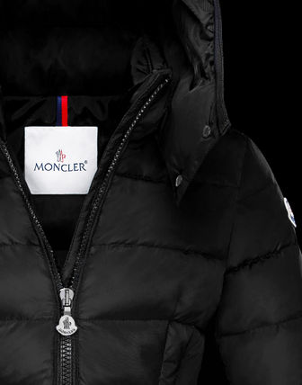 MONCLER キッズアウター 【国内発送&関税込】MONCLER今期新作 ☆ 大人もOK!! CHARPAL(7)