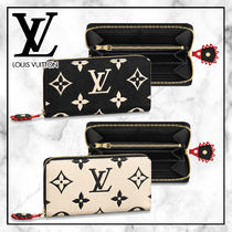 ◆Louis Vuitton 20PF 最新作◆ジッピー・ウォレット◆2色展開