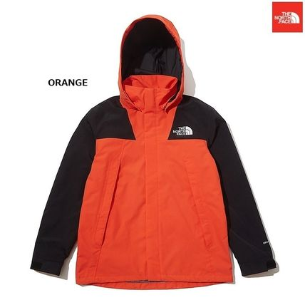 THE NORTH FACE その他 【THE NORTH FACE】[ザノースフェイス] NEW MOUNTAIN JACKET(3)