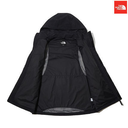 THE NORTH FACE その他 【THE NORTH FACE】[ザノースフェイス] NEW MOUNTAIN JACKET(7)
