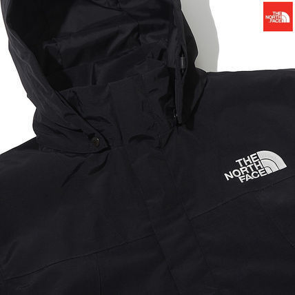THE NORTH FACE その他 【THE NORTH FACE】[ザノースフェイス] NEW MOUNTAIN JACKET(8)