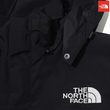 THE NORTH FACE その他 【THE NORTH FACE】[ザノースフェイス] NEW MOUNTAIN JACKET(9)
