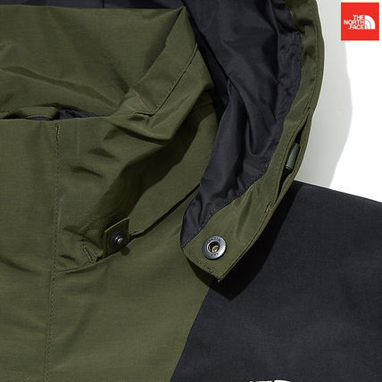THE NORTH FACE その他 【THE NORTH FACE】[ザノースフェイス] NEW MOUNTAIN JACKET(10)
