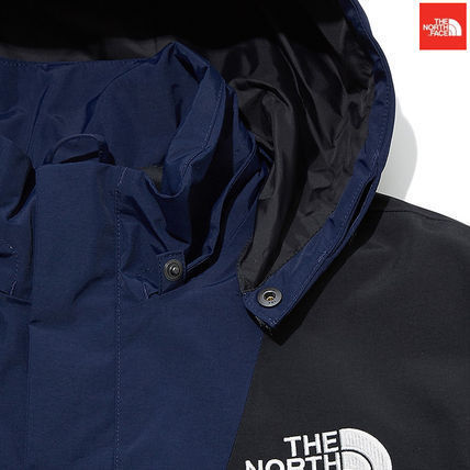 THE NORTH FACE その他 【THE NORTH FACE】[ザノースフェイス] NEW MOUNTAIN JACKET(12)