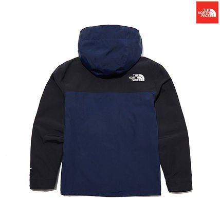 THE NORTH FACE その他 【THE NORTH FACE】[ザノースフェイス] NEW MOUNTAIN JACKET(13)