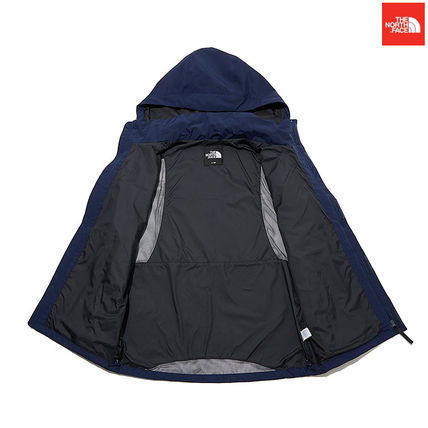 THE NORTH FACE その他 【THE NORTH FACE】[ザノースフェイス] NEW MOUNTAIN JACKET(14)