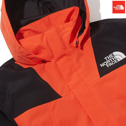 THE NORTH FACE その他 【THE NORTH FACE】[ザノースフェイス] NEW MOUNTAIN JACKET(15)