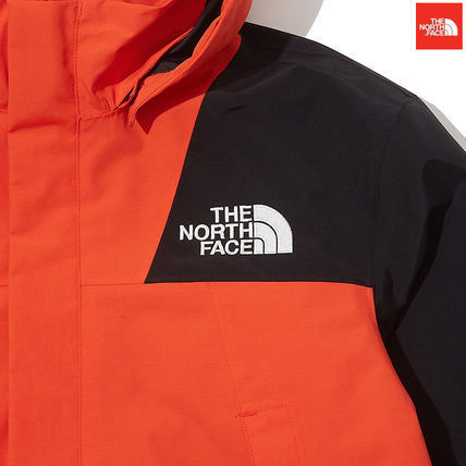 THE NORTH FACE その他 【THE NORTH FACE】[ザノースフェイス] NEW MOUNTAIN JACKET(16)
