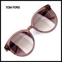 ◆TOM FORD正規品◆ ASIAN FIT UVカット サングラス
