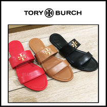 【TORY BURCH】EVERLY TWO バンド
