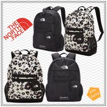 ★THE NORTH FACE★BOULDER 22 PACK★20FW新作