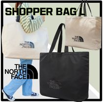 ☆送料・関税込☆THE NORTH FACE★TNF SHOPPER BAG L★新作