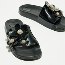 PVセールMarc Jacobs★Mules Daisy