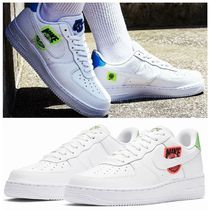【Nike】W AIR FORCE 1 07 SE★エアフォース「WORLDWIDE」CT1414