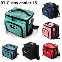 RTIC !DAY COOLER ! DAY クーラーボックス15!