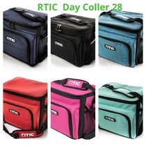 RTIC !DAY COOLER !大きな DAY クーラーボックス28!