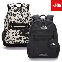 ★THE NORTH FACE★ NM2DL51 BOULDER 22 PACK リュック パック