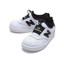 《☆可愛い☆》New Balance☆ IT300WBA ☆ NKPMAF301W ☆White