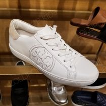 2020NEW♪ Tory Burch ◆ T LOGO SNEAKER