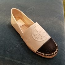 2020 NEW♪ Tory Burch ◆ BENTON ESPADRILLE