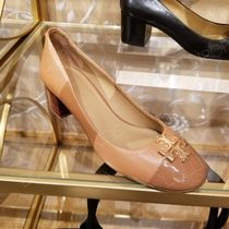 2020NEW♪ Tory Burch ◆ EVERLY 50MM PUMP